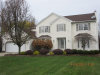 Photo of 7083 Cornell Ln, Mentor, OH 44060 (MLS # 4242320)