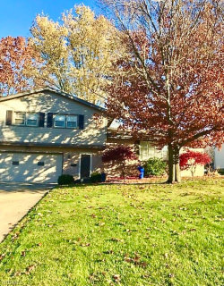 Photo of 600 Oakridge Dr, Youngstown, OH 44512 (MLS # 4242427)