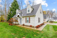 Photo of 6732 Connecticut Colony Cir, Mentor, OH 44060 (MLS # 4242481)
