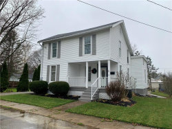 Photo of 220 Diamond St, Ashland, OH 44805 (MLS # 4242687)