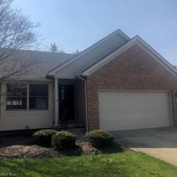 Photo of 2756 Cardington, Unit 1B, Uniontown, OH 44685 (MLS # 4242940)