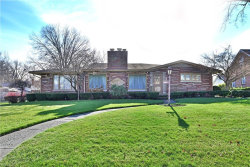 Photo of 605 Carlotta Dr, Youngstown, OH 44504 (MLS # 4245084)