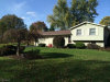 Photo of 105 Lakeview Rd, Niles, OH 44446 (MLS # 4246397)