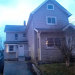 Photo of 33 Hyde Ave, Niles, OH 44446 (MLS # 4247671)