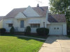 Photo of 22870 Tracy Ave, Euclid, OH 44123 (MLS # 3753872)
