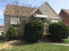 Photo of 347 East 214th St, Euclid, OH 44123 (MLS # 3793919)