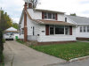 Photo of 24171 Maplewood Ave, Euclid, OH 44123 (MLS # 3822561)