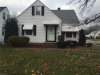 Photo of 27135 Forestview Ave, Euclid, OH 44132 (MLS # 3864013)