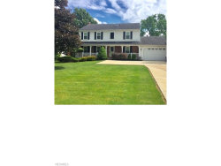 Photo of 34016 South Side Park Dr, Solon, OH 44139 (MLS # 3913955)