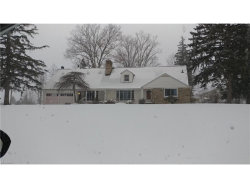 Photo of 15018 Lake St, Unit A, Middlefield, OH 44062 (MLS # 3956130)