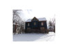 Photo of 7 Maple St, Canfield, OH 44406 (MLS # 3967220)