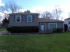 Photo of 5693 Colgate Ave, Austintown, OH 44515 (MLS # 3973603)