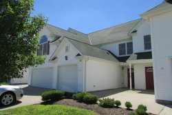 Photo of 16487 Cottonwood Pl, Middlefield, OH 44062 (MLS # 3975632)