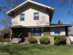 Photo of 2126 East Midlothian Blvd, Youngstown, OH 44502 (MLS # 3976325)