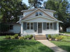 Photo of 2750 Wagar, Rocky River, OH 44116 (MLS # 3978657)