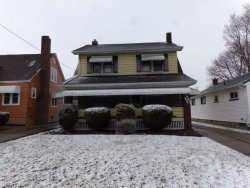 Photo of 826 East Avondale Ave, Youngstown, OH 44502 (MLS # 3980225)