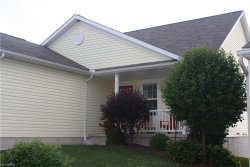 Photo of 5280 Deer Trace Dr, Kent, OH 44240 (MLS # 3980351)