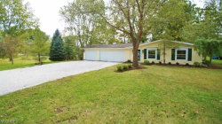 Photo of 8870 North Spring Valley Dr, Chagrin Falls, OH 44023 (MLS # 3980641)