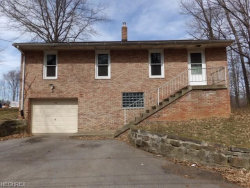 Photo of 14 Kreidler Rd, Youngstown, OH 44514 (MLS # 3982050)