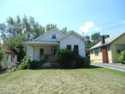 Photo of 937 East Dewey Ave, Youngstown, OH 44502 (MLS # 3982511)