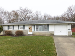 Photo of 653 Chapel Ln, Campbell, OH 44405 (MLS # 3986588)
