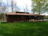 Photo of 1327 Pleasant Valley Rd, Niles, OH 44446 (MLS # 3987275)