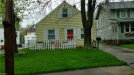 Photo of 19639 Telbir Ave, Rocky River, OH 44116 (MLS # 3999397)