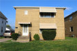 Photo of 6251 State Rd, Unit UP, Parma, OH 44134 (MLS # 4000355)