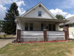 Photo of 130 Clifton Dr, Youngstown, OH 44512 (MLS # 4015735)