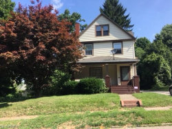 Photo of 1052 Mercer St, Youngstown, OH 44502 (MLS # 4022805)