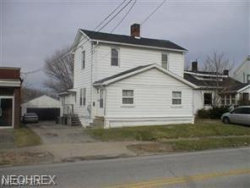 Photo of 528 East Indianola Ave, Youngstown, OH 44502 (MLS # 4022863)