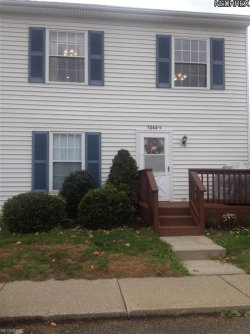 Photo of 1344 Hibbard Dr, Unit D, Stow, OH 44224 (MLS # 4026331)