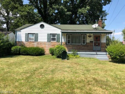Photo of 185 Harvey St, Struthers, OH 44471 (MLS # 4026526)