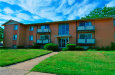 Photo of 22011 River Oaks Dr, Unit A11, Rocky River, OH 44116 (MLS # 4029691)
