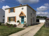 Photo of 3360 West 210th St, Unit Lower, Fairview Park, OH 44126 (MLS # 4032934)