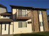 Photo of 3695 Indian Run Dr, Unit 6, Canfield, OH 44406 (MLS # 4035829)