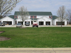Photo of 16468 Cottonwood Pl, Middlefield, OH 44062 (MLS # 4042652)