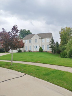 Photo of 33700 Harrow Ct, Solon, OH 44139 (MLS # 4044311)
