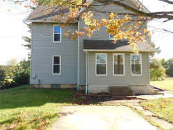Photo of 16 South Hubbard Rd, Lowellville, OH 44436 (MLS # 4045145)