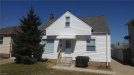 Photo of 3106 Russell Ave, Parma, OH 44134 (MLS # 4045800)