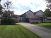 Photo of 563 Shadydale Dr, Canfield, OH 44406 (MLS # 4046955)