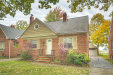 Photo of 20646 Belvidere Ave, Fairview Park, OH 44126 (MLS # 4049822)