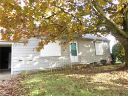 Photo of 3127 Zedaker St, Youngstown, OH 44502 (MLS # 4050181)