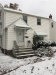Photo of 22731 Arms Ave, Euclid, OH 44123 (MLS # 4055625)