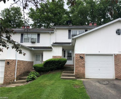 Photo of 1770 Rolling Hills Dr, Unit E, Twinsburg, OH 44087 (MLS # 4057104)