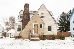 Photo of 2425 Donald Ave, Youngstown, OH 44509 (MLS # 4057463)