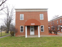 Photo of 3820 Mahoning Ave, Unit 1, Youngstown, OH 44515 (MLS # 4058066)