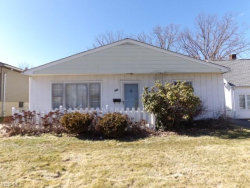 Photo of 430 Winchester Ave, Youngstown, OH 44509 (MLS # 4058305)