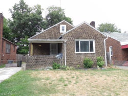 Photo of 46 Roslyn Dr, Youngstown, OH 44505 (MLS # 4058341)