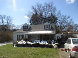 Photo of 3396 Tangent St, Youngstown, OH 44502 (MLS # 4058790)